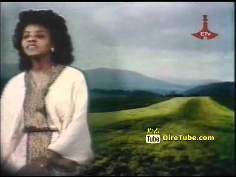 Yeshimebet Dubale - Ethiopian Oldies Music