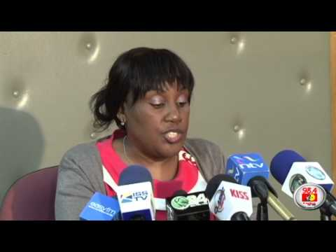 Principal Secretaries' recruitment under EACC probe
