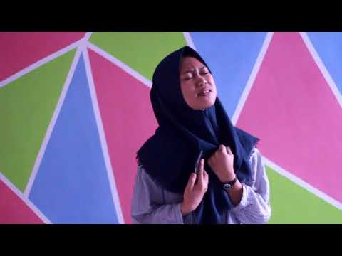 musikalisasi puisi bugis oleh Refi Wahyuni