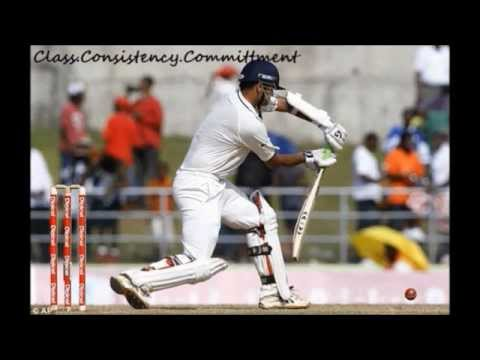 And There was Rahul Dravid | Rahul Dravid Tribute | The Wall of India | Rahul Dravid