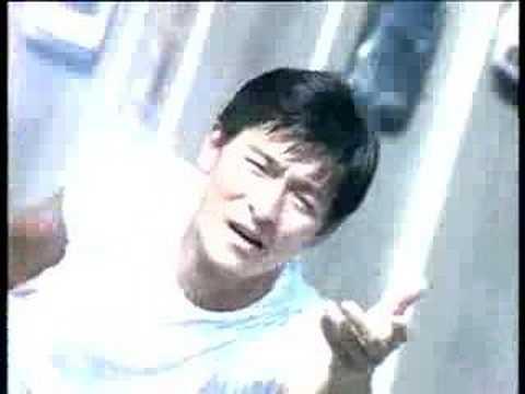 你說他是你想嫁的人 劉德華 Andy Lau 導演區雪兒 Susie Au