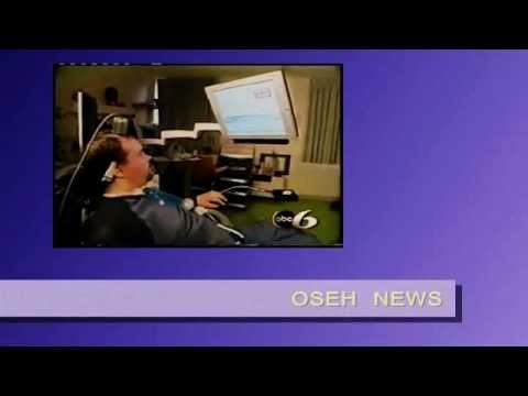 OSEH NEWS - BRAINGATE