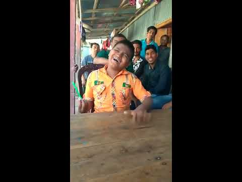 Amar Hridoyo Pinjirar Posha Pakhi Re । আমার হৃদয়ও পিঞ্জিরার পোষা পাখিরে