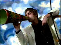 Oasis - All Around The World (Official Video)