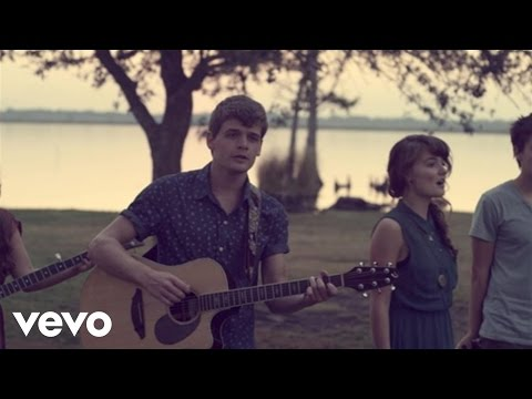 The Hunts - Make This Leap