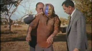 Dragnet: The LSD Story (1967)