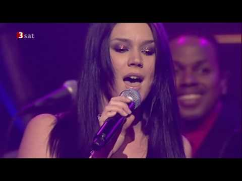 Joss Stone - Girl They Won