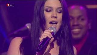 Watch Joss Stone Girl They Wont Believe It video