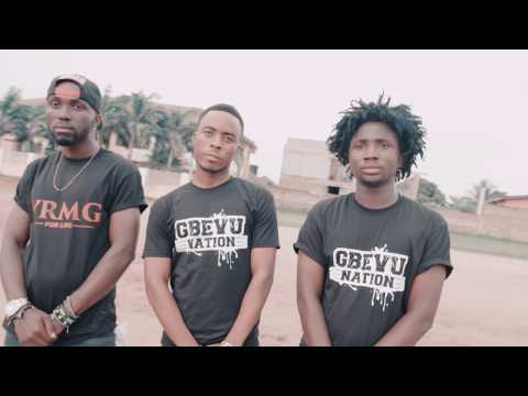 DOWNLOAD MP4 VIDEO: Edem – Gbevu