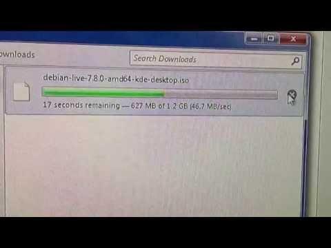 Скачать программу тест скорости интернета