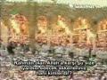 kabe imamları tebareke (mulk) suresi