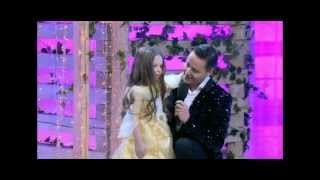 Vitas & daughter - Good Health - Father Can 1.23.2014 ~ by  Maggam ~