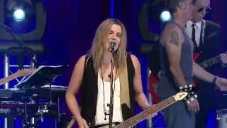 RocKwiz - The Lion The Beast The Beat - Grace Potter