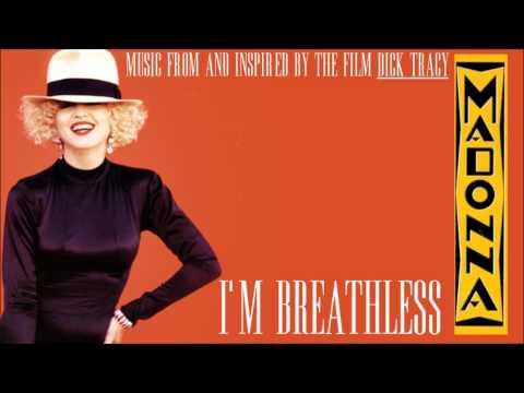 Madonna - Now I