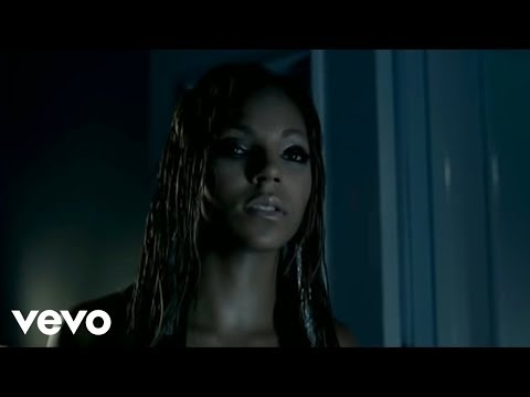 Ashanti - Rain On Me (Performance Version) Video