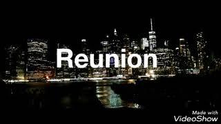 M83 Reunion