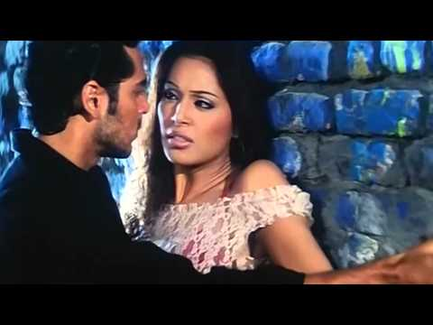 Saajna Saajna - Gunaah (2002) *HD* 1080p Music Video
