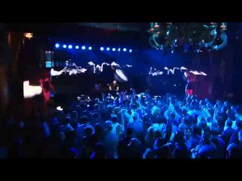 Tiësto - Live @ At Night Club XS Encore Las Vegas | Las Vegas | Tiesto Club Fans Vzla | Full Set