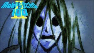 The Dragger | Mob Psycho 100 II