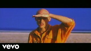 Watch Midnight Oil One Country video