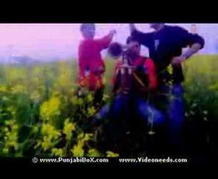 K.s Makhan video