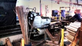 Carpenter Technology Employee Info Session