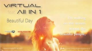 VIRTUAL - BEAUTIFUL DAY