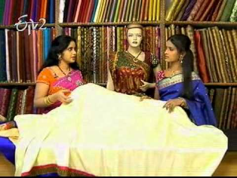 Etv2 Sakhi _17th July 2012_ Part 3