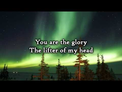 Desperation Band - You Are The Glory
