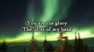 Desperation Band - You are the Glory (Lyrics)