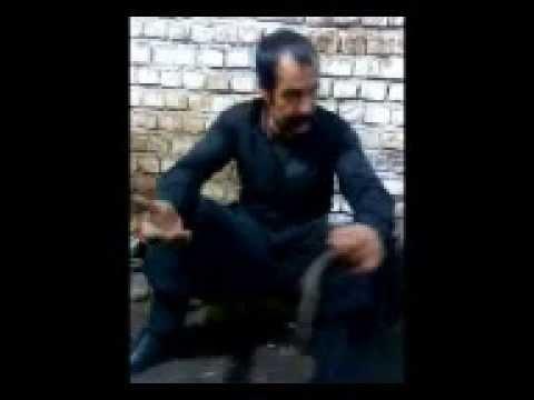 گنده لات های یزد مهموني ايراني خيلي باحال (حتما ببينيد) - VidoEmo - Emotional Video Unity