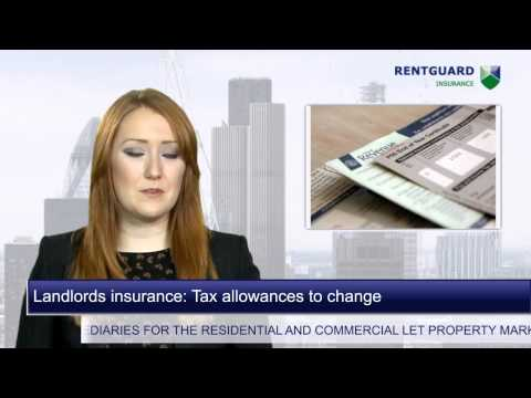 Landlord Insurance The Solutions Required By An