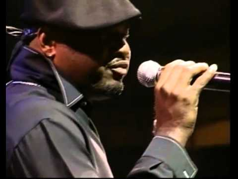09 - After The Love Has Gone (Al McKay Allstars: Live In Europe)