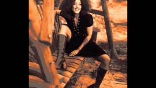 Watch Cree Summer Miss Moon video