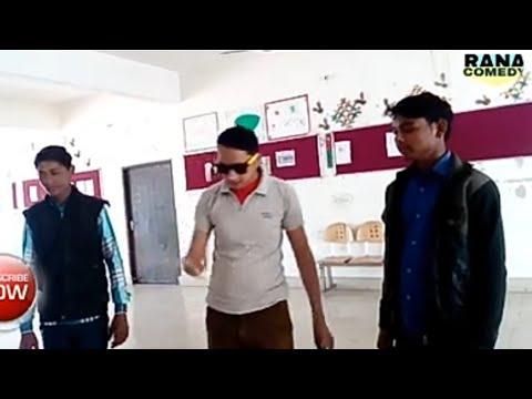 CID. सी आई डी, Motu patlu laundry shop thumbnail