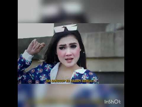 The Best Tembang Kenangan Nella Kharisma Mp4
