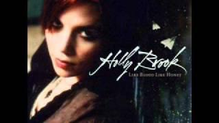 Watch Holly Brook Cellar Door video