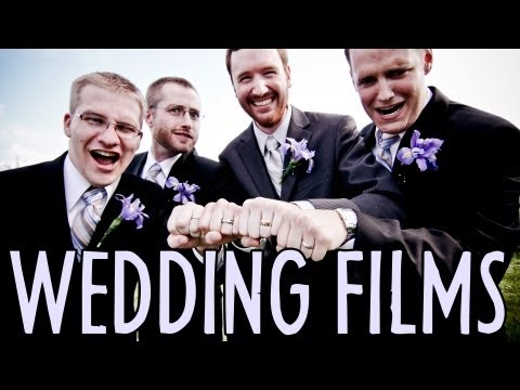 How to Shoot Beautiful Wedding Films : Indy News