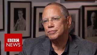 Manchester Attack: 'No regrets' over bomb photo use, New York Times Editor Dean Baquet - BBC News