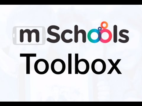 Tallers Toolbox