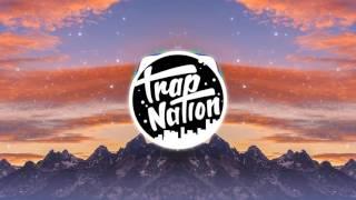 download lagu Eiffel 65 - Blue K Theory Remix gratis