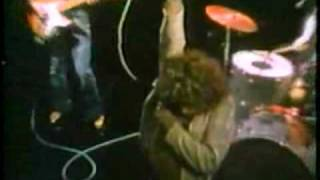 Roger Daltrey - Ride a Rock Horse - Get Your Love