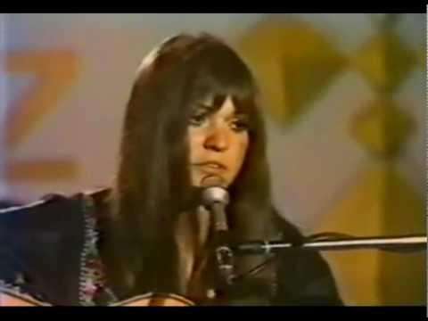 Melanie - Chords Of Fame