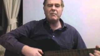 Watch Corries The Wee Cooper Of Fife video
