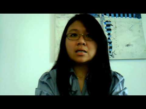 Mining Consultant (Management Consulting), Jakarta, Indonesia
