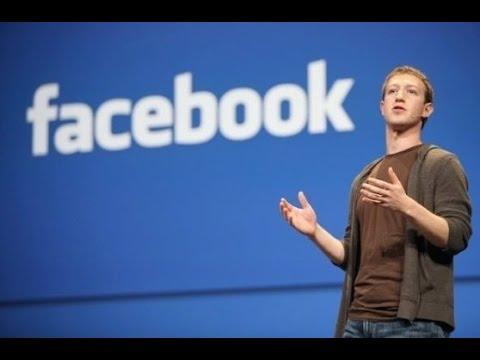 Mark Zuckerberg to donate 99% of his $45 billion wealth to charity