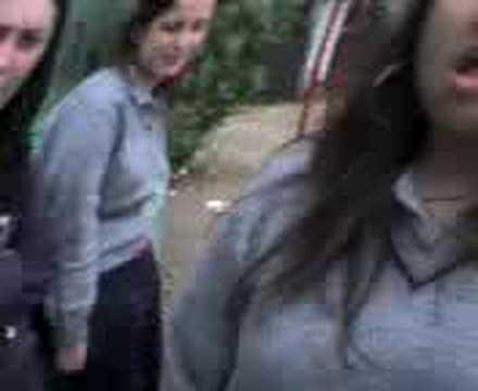 Feña+vale! Shakira.3gp video