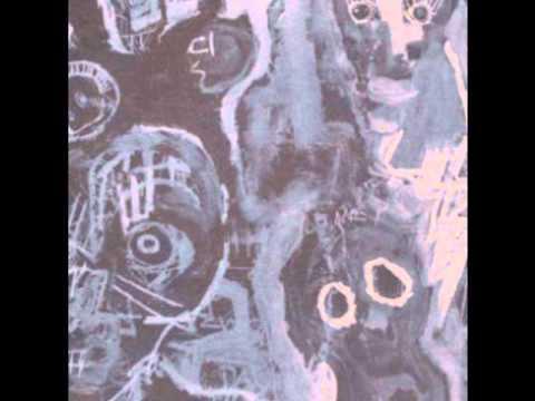 Joseph Arthur - Tiny Echoes