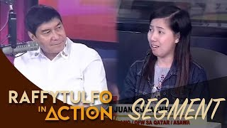 SEGMENT 7 JANUARY 18, 2019 EPISODE | WANTED SA RADYO