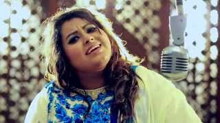projapoti HD by Eleyas hossain & Nadia begum